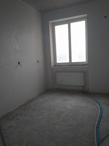 Квартира Лабораторный пер., 6, Киев, F-42211 - Фото 7