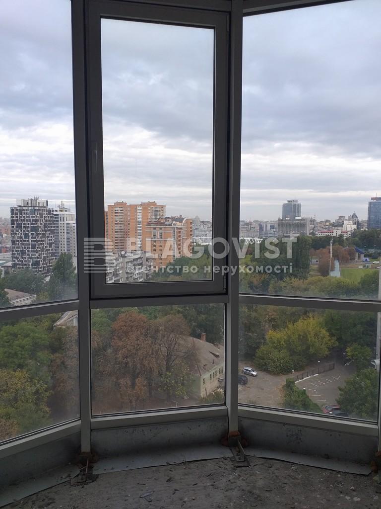 Квартира F-42211, Лабораторный пер., 6, Киев - Фото 11