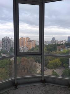 Квартира Лабораторный пер., 6, Киев, F-42211 - Фото 8
