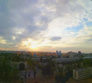 Квартира R-6684, Харьковское шоссе, 17а, Киев - Фото 21