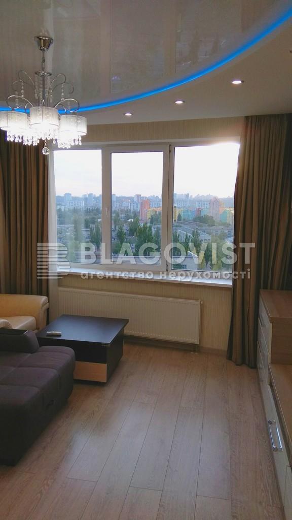 Квартира R-6684, Харьковское шоссе, 17а, Киев - Фото 8