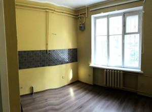 Нежитлове приміщення, Автозаводська, Київ, M-10007 - Фото 4