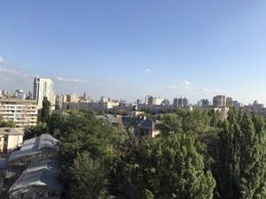 Квартира Білоруська, 36а, Київ, Z-569807 - Фото 10