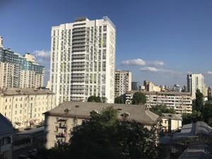 Квартира Білоруська, 36а, Київ, Z-569807 - Фото 11