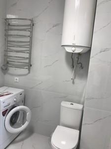 Квартира Білоруська, 36а, Київ, Z-569807 - Фото 8