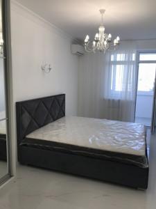 Квартира Білоруська, 36а, Київ, Z-569807 - Фото 5