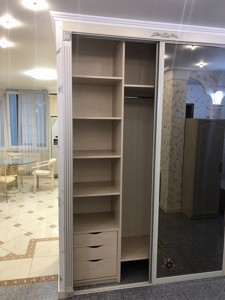 Квартира Старонаводницька, 4в, Київ, Z-560860 - Фото 14