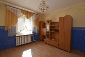 Квартира Вишняківська, 13б, Київ, Z-558981 - Фото3