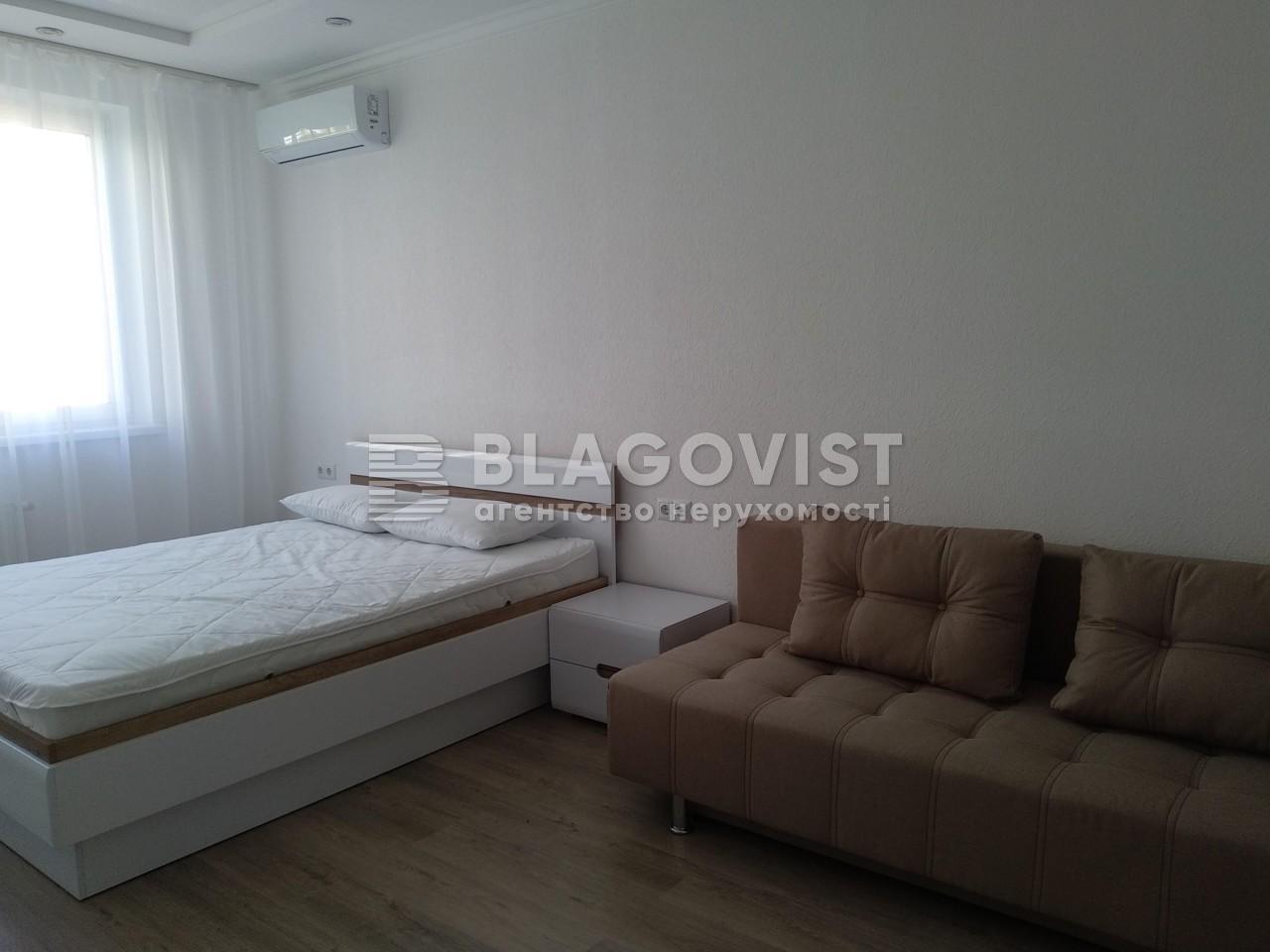 Квартира D-35411, Панельная, 4а, Киев - Фото 5