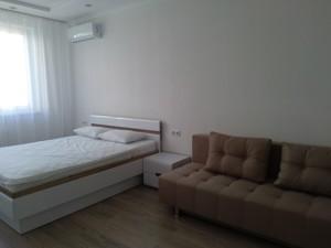 Квартира Панельна, 4а, Київ, D-35411 - Фото3