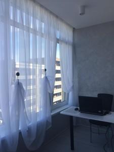 Квартира Практичная, 3, Киев, D-35412 - Фото 10