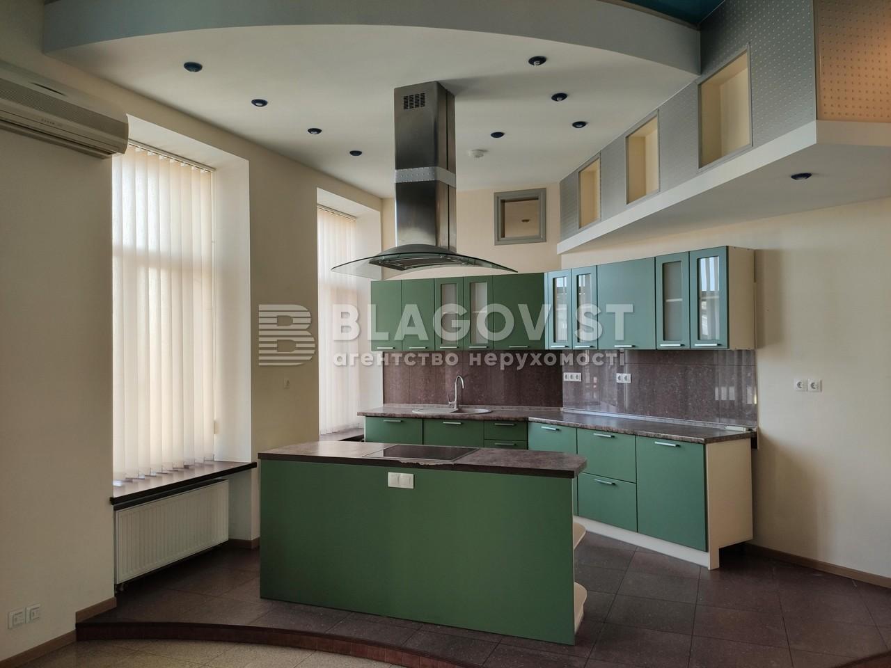 Квартира D-35413, Гончара Олеся, 30а, Киев - Фото 16