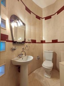 Квартира Гончара О., 30а, Київ, D-35413 - Фото 20