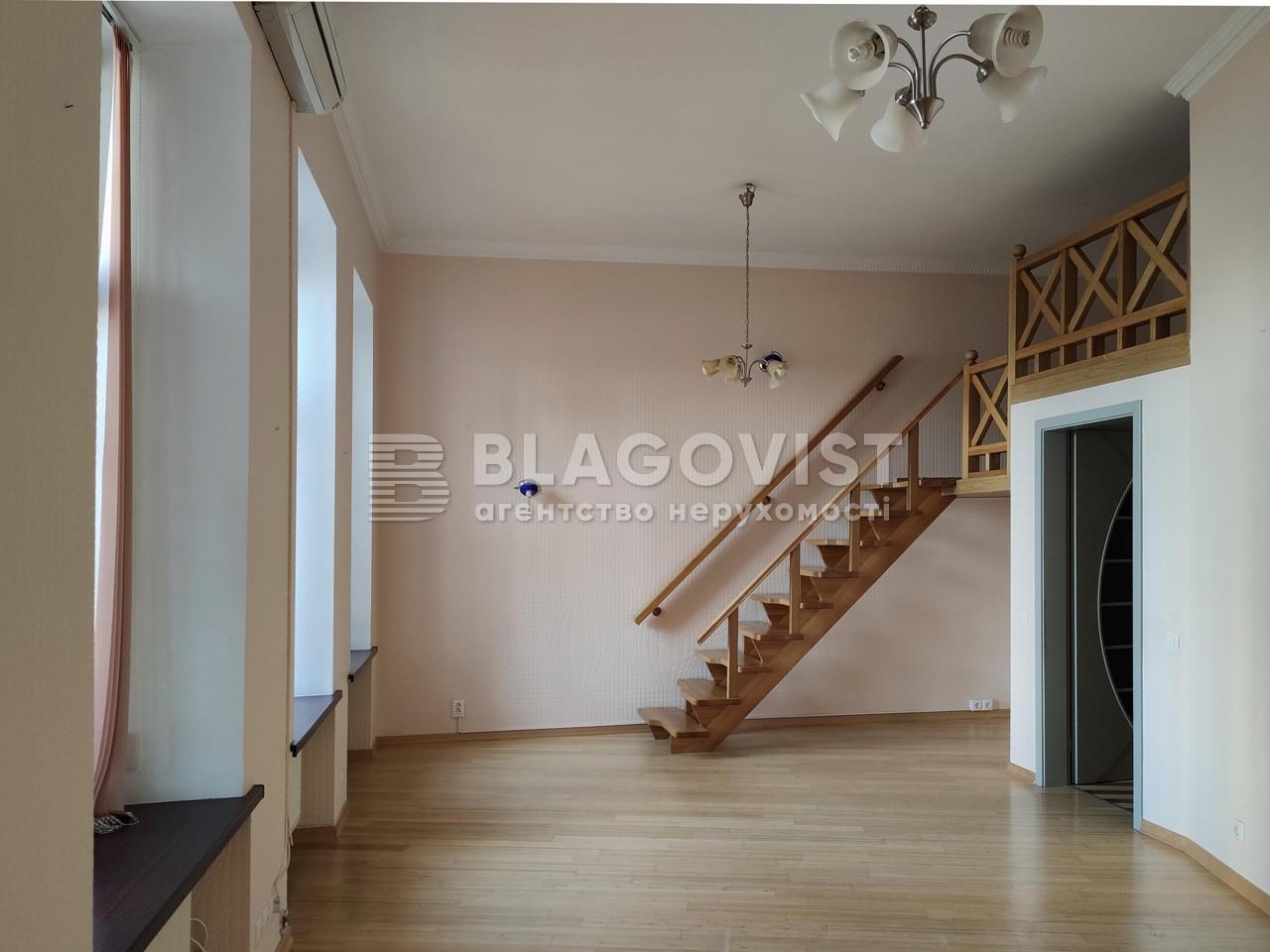 Квартира D-35413, Гончара Олеся, 30а, Киев - Фото 10