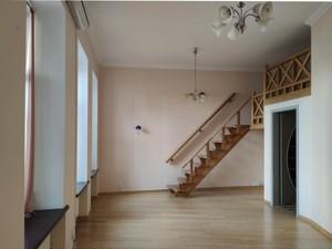 Квартира Гончара О., 30а, Київ, D-35413 - Фото 8