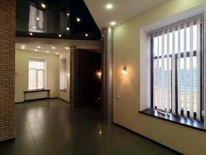 Квартира Гончара О., 30а, Київ, D-35413 - Фото 11
