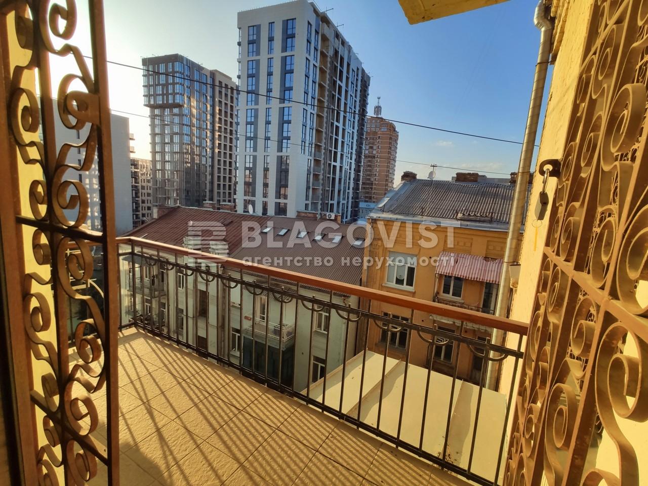 Квартира D-35413, Гончара Олеся, 30а, Киев - Фото 33