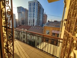 Квартира Гончара О., 30а, Київ, D-35413 - Фото 31