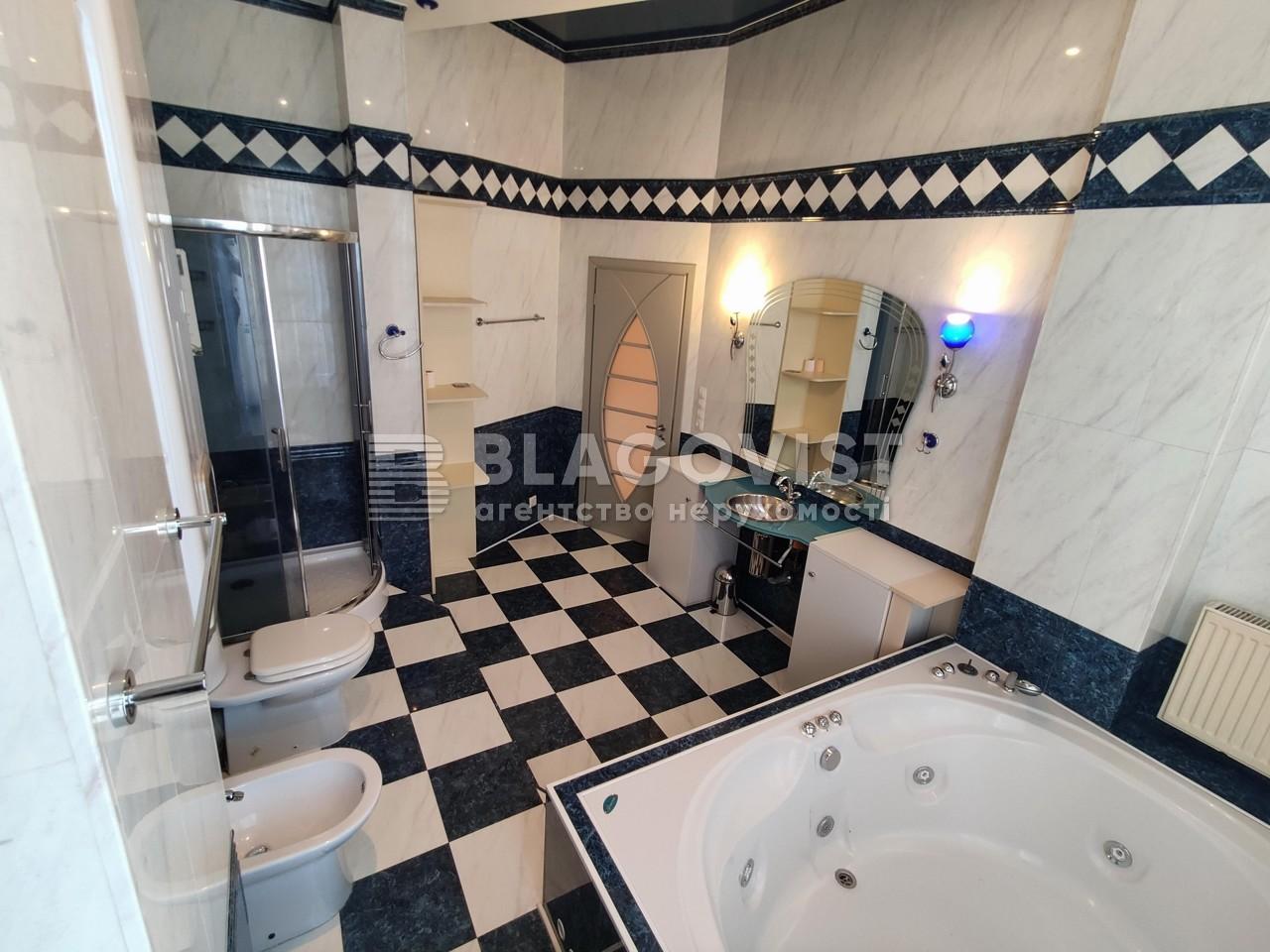 Квартира D-35413, Гончара Олеся, 30а, Киев - Фото 21