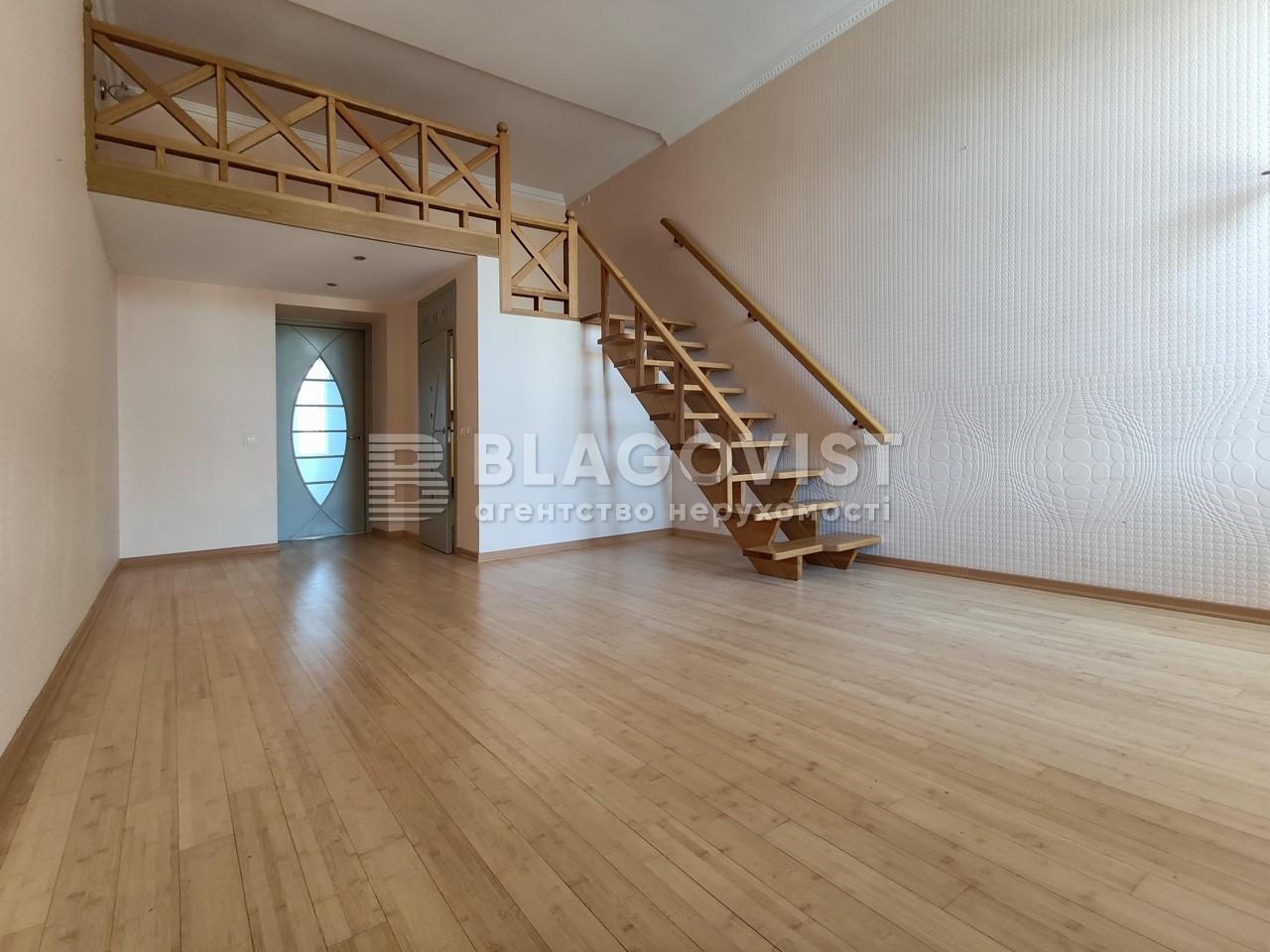 Квартира D-35413, Гончара Олеся, 30а, Киев - Фото 7