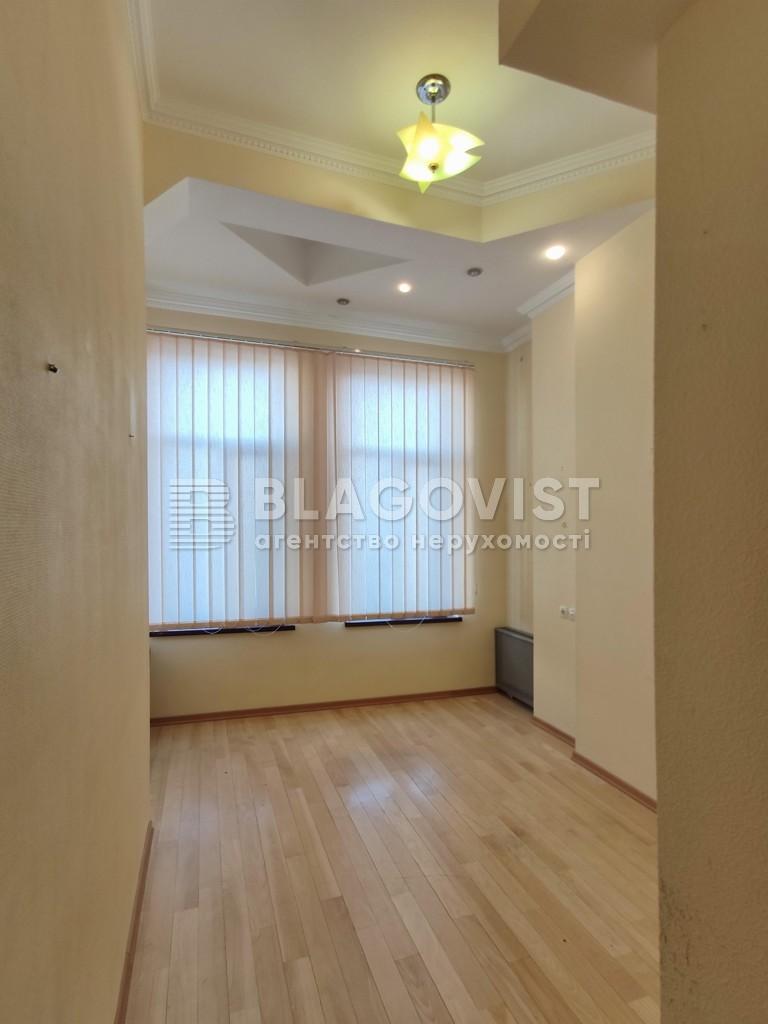 Квартира D-35413, Гончара Олеся, 30а, Киев - Фото 8