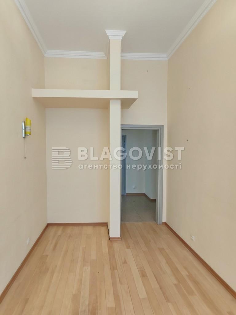 Квартира D-35413, Гончара Олеся, 30а, Киев - Фото 28