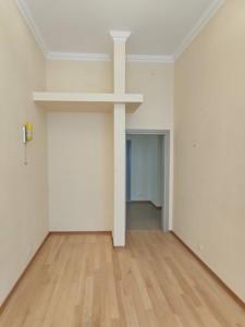 Квартира Гончара О., 30а, Київ, D-35413 - Фото 26