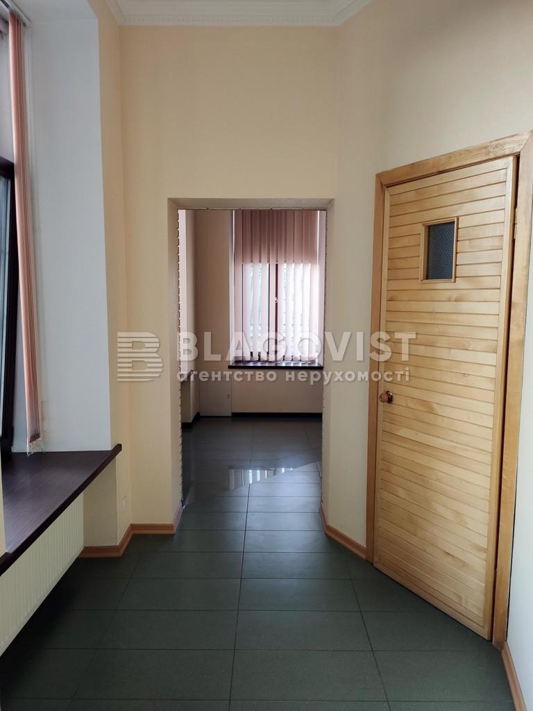 Квартира D-35413, Гончара Олеся, 30а, Киев - Фото 29