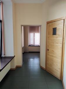 Квартира Гончара О., 30а, Київ, D-35413 - Фото 27
