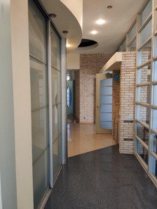 Квартира Гончара О., 30а, Київ, D-35413 - Фото 30