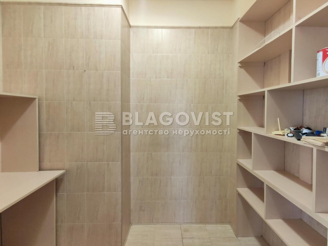 Квартира D-35413, Гончара Олеся, 30а, Киев - Фото 27