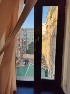 Квартира Гончара О., 30а, Київ, D-35413 - Фото 35