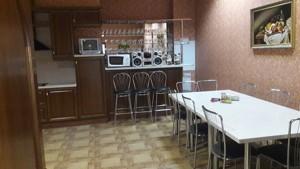 Офіс, Березняківська, Київ, P-26638 - Фото 5