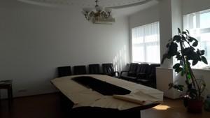 Офис, Березняковская, Киев, P-26638 - Фото3