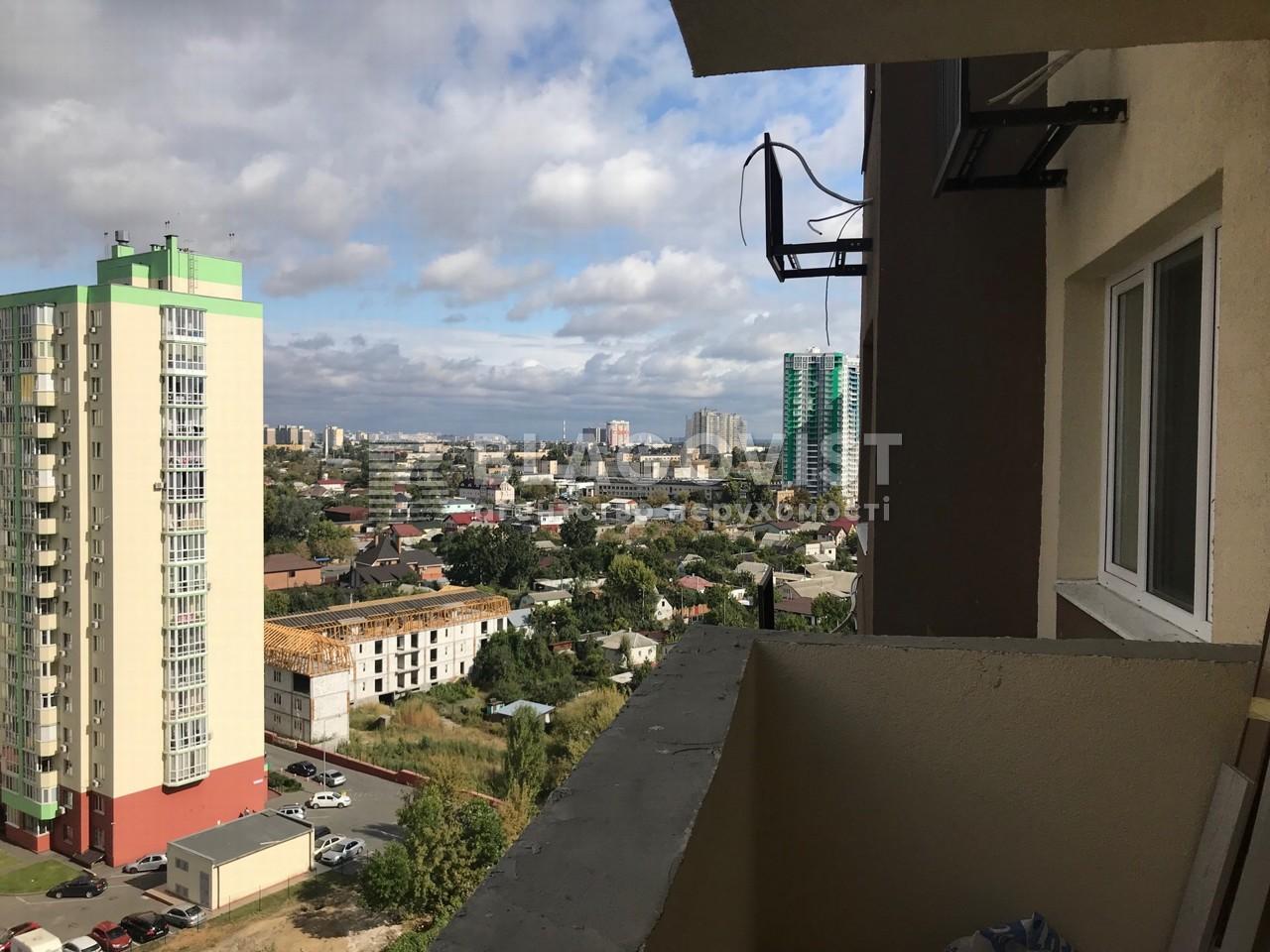 Квартира C-106730, Панельная, 4, Киев - Фото 22