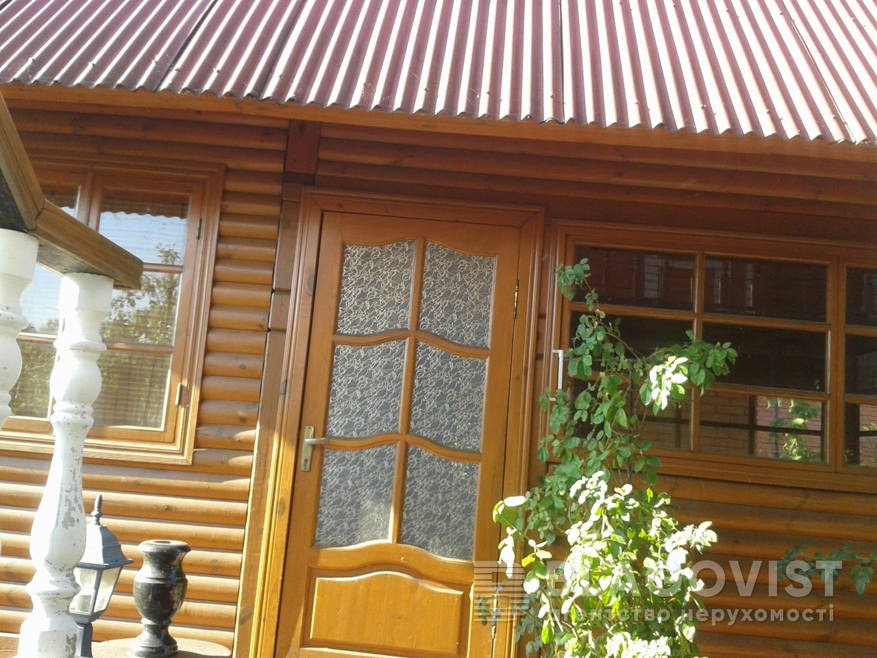 Дом Z-1640502, Вишенки - Фото 5