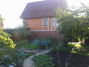 Дом Z-1640502, Вишенки - Фото 13