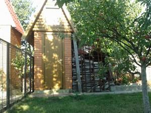 Дом Вишенки, Z-1640502 - Фото 14