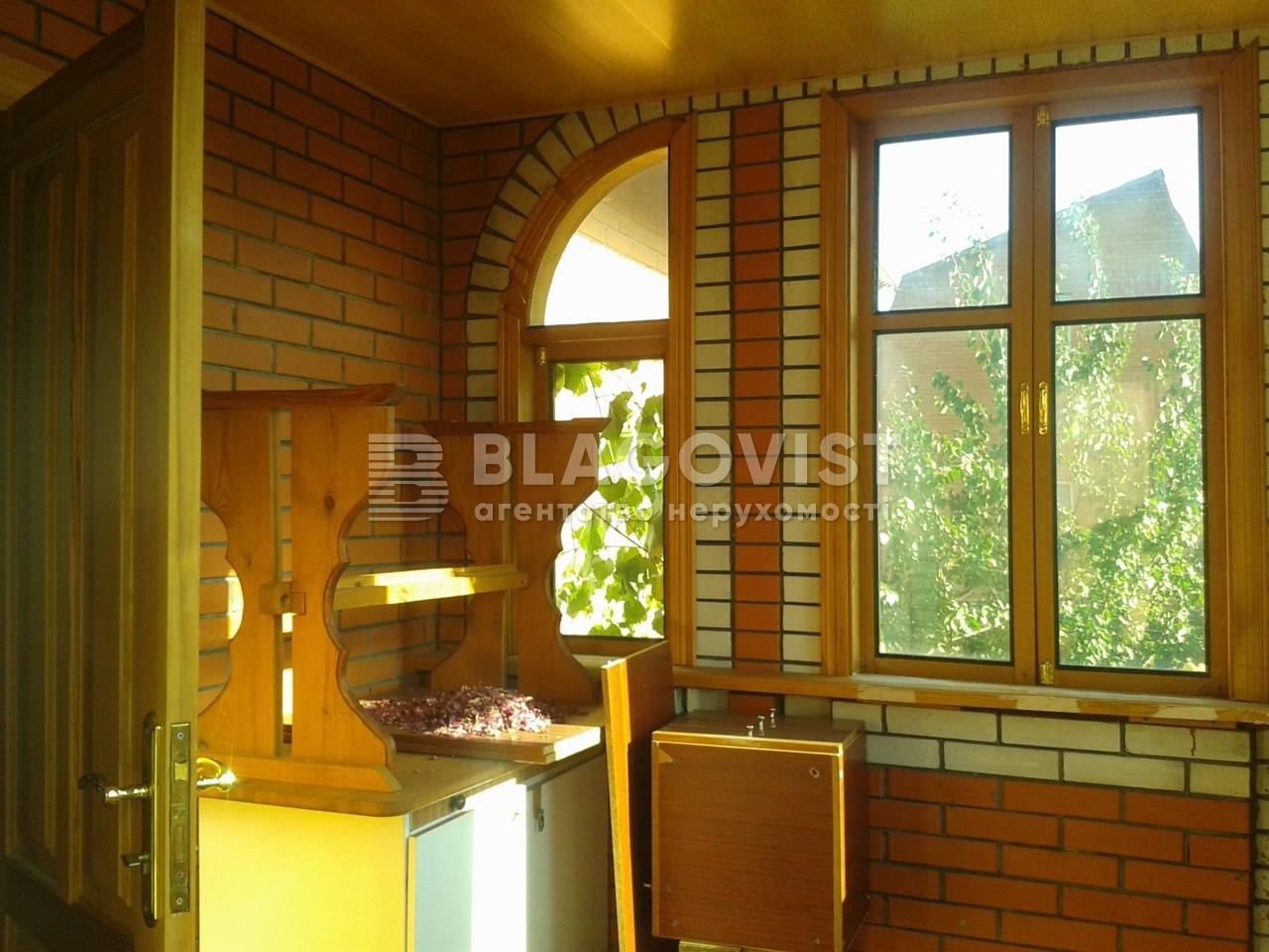 Дом Z-1640502, Вишенки - Фото 7