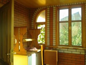 Дом Вишенки, Z-1640502 - Фото 7