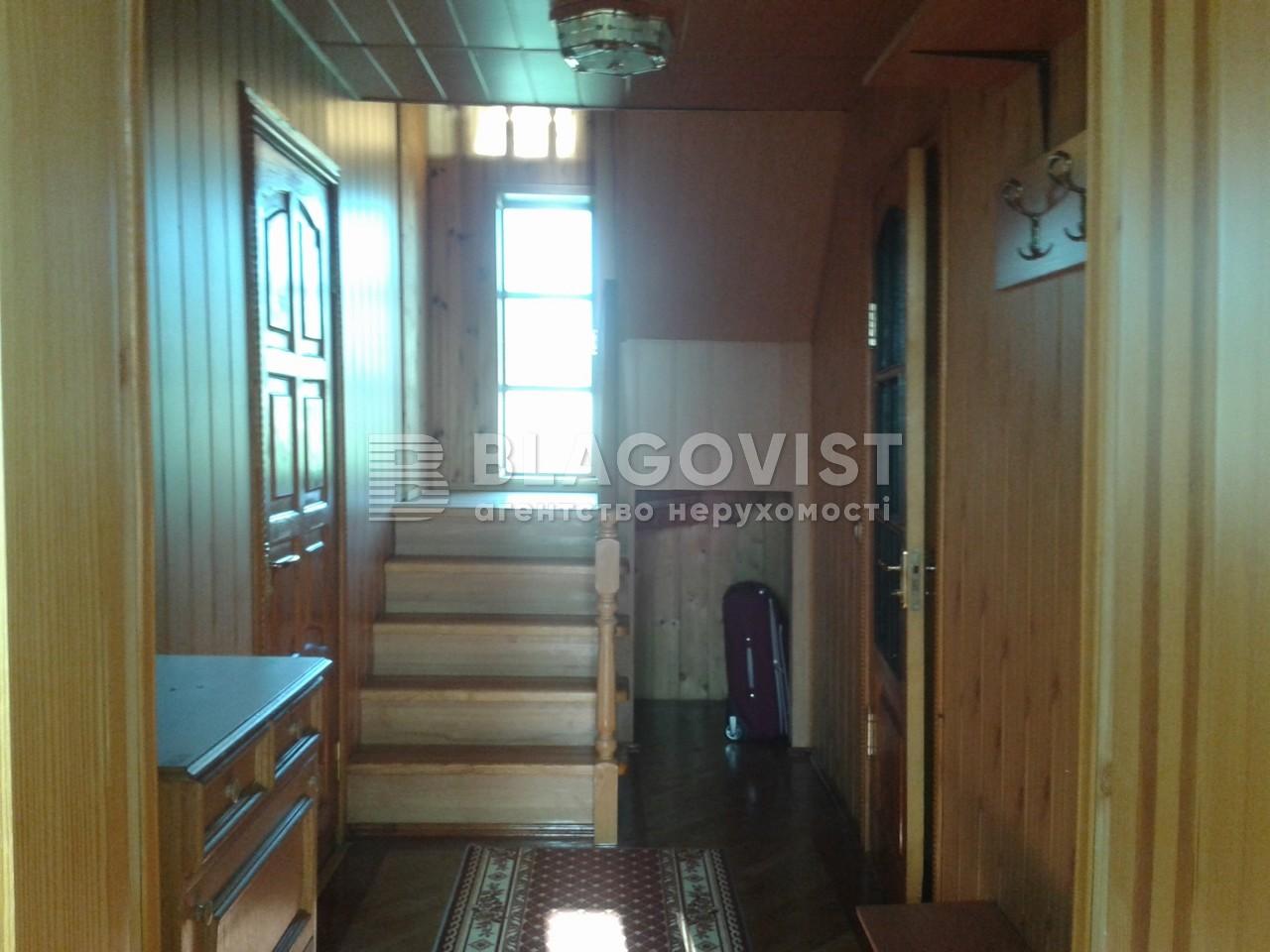 Дом Z-1640502, Вишенки - Фото 6
