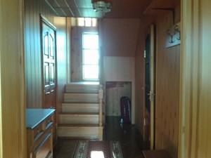 Дом Вишенки, Z-1640502 - Фото 6