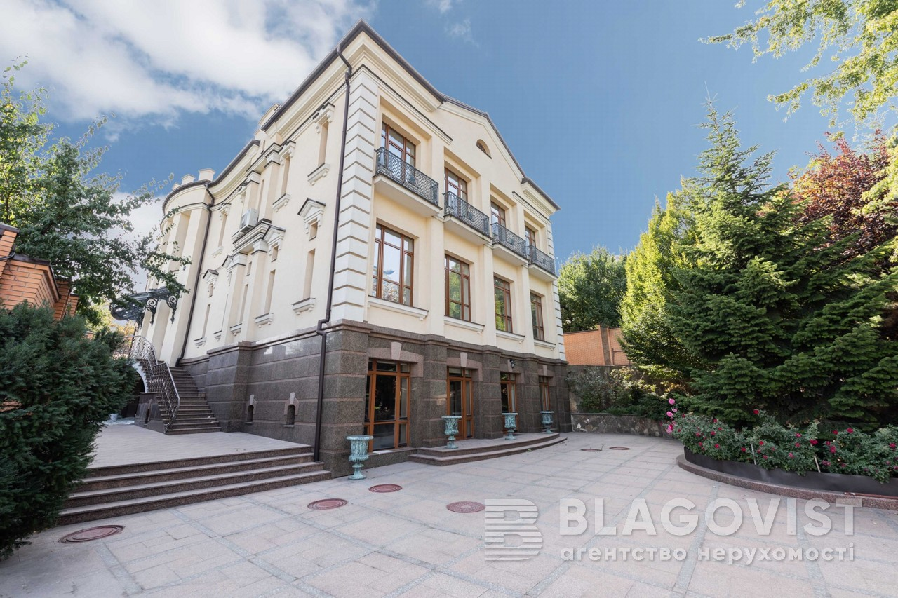 Будинок P-26639, Тимірязєвська, Київ - Фото 2