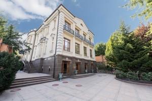 Дом Тимирязевская, Киев, P-26639 - Фото 51