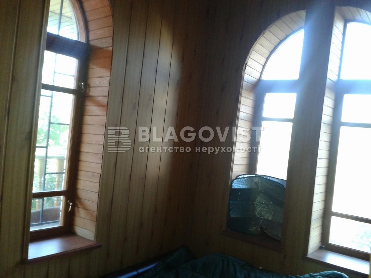 Дом Z-1640502, Вишенки - Фото 8