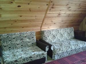 Дом Вишенки, Z-1640502 - Фото 16