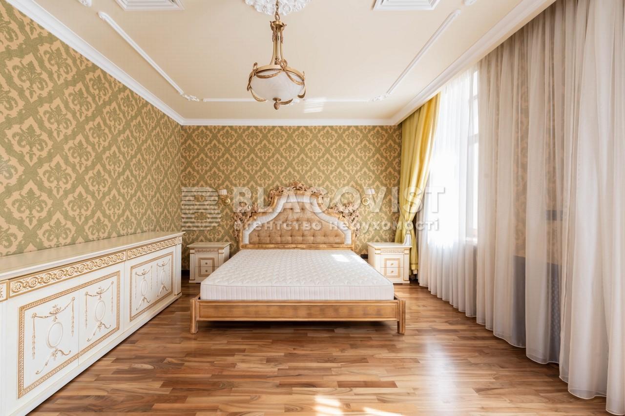 Будинок P-26639, Тимірязєвська, Київ - Фото 22