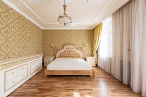 Дом Тимирязевская, Киев, P-26639 - Фото 21