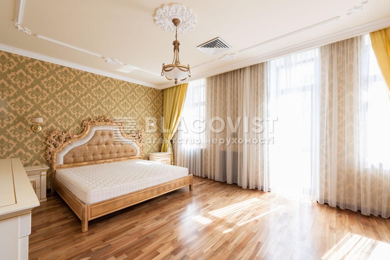 Будинок P-26639, Тимірязєвська, Київ - Фото 23