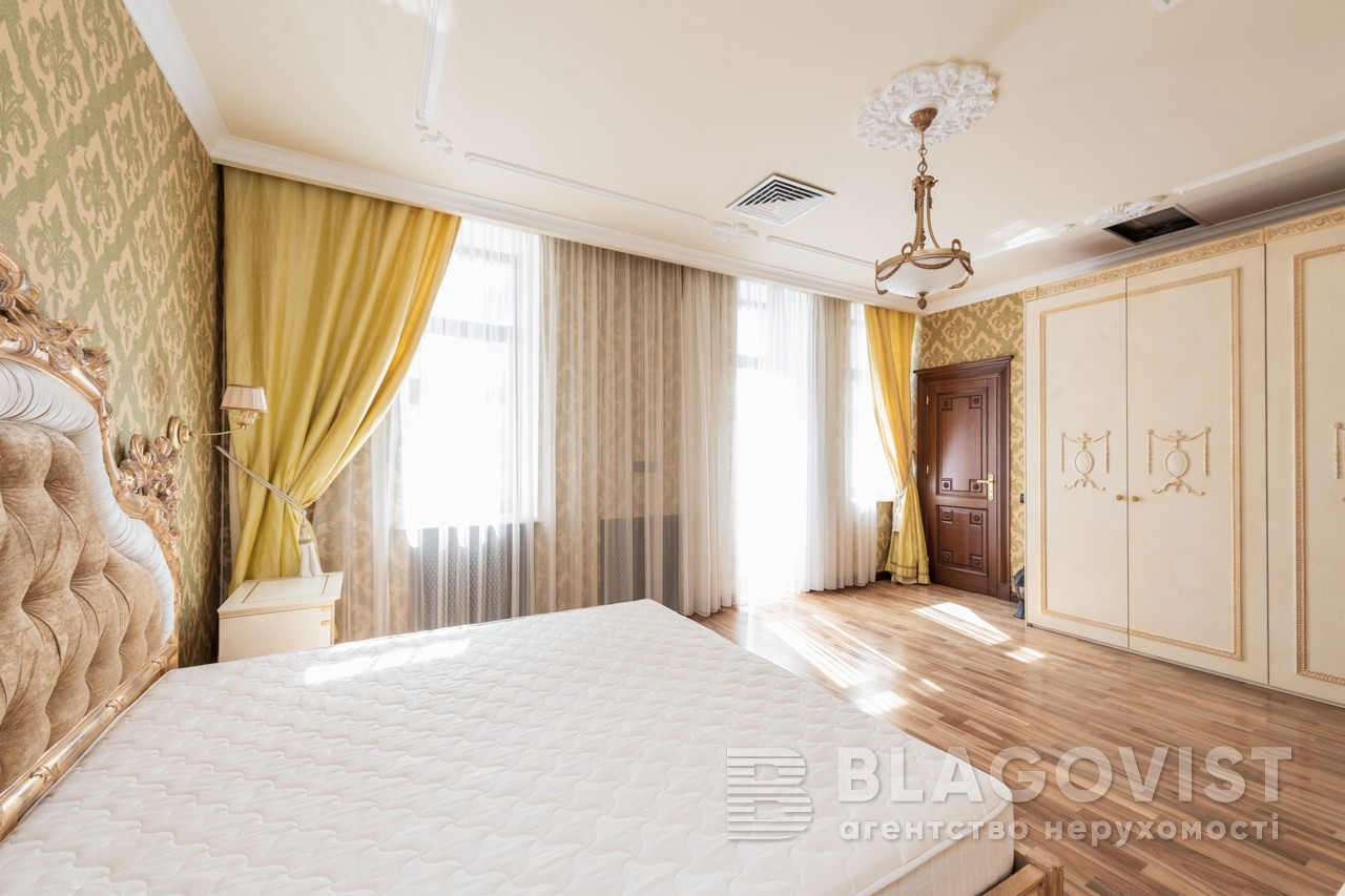 Будинок P-26639, Тимірязєвська, Київ - Фото 24